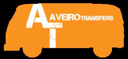 Aveiro Transfers